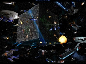 106_Battle_of_Wolf359_Borg_Invasion_free_StarTrek_computer_desktopwallpaper_l