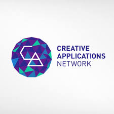 creative_application